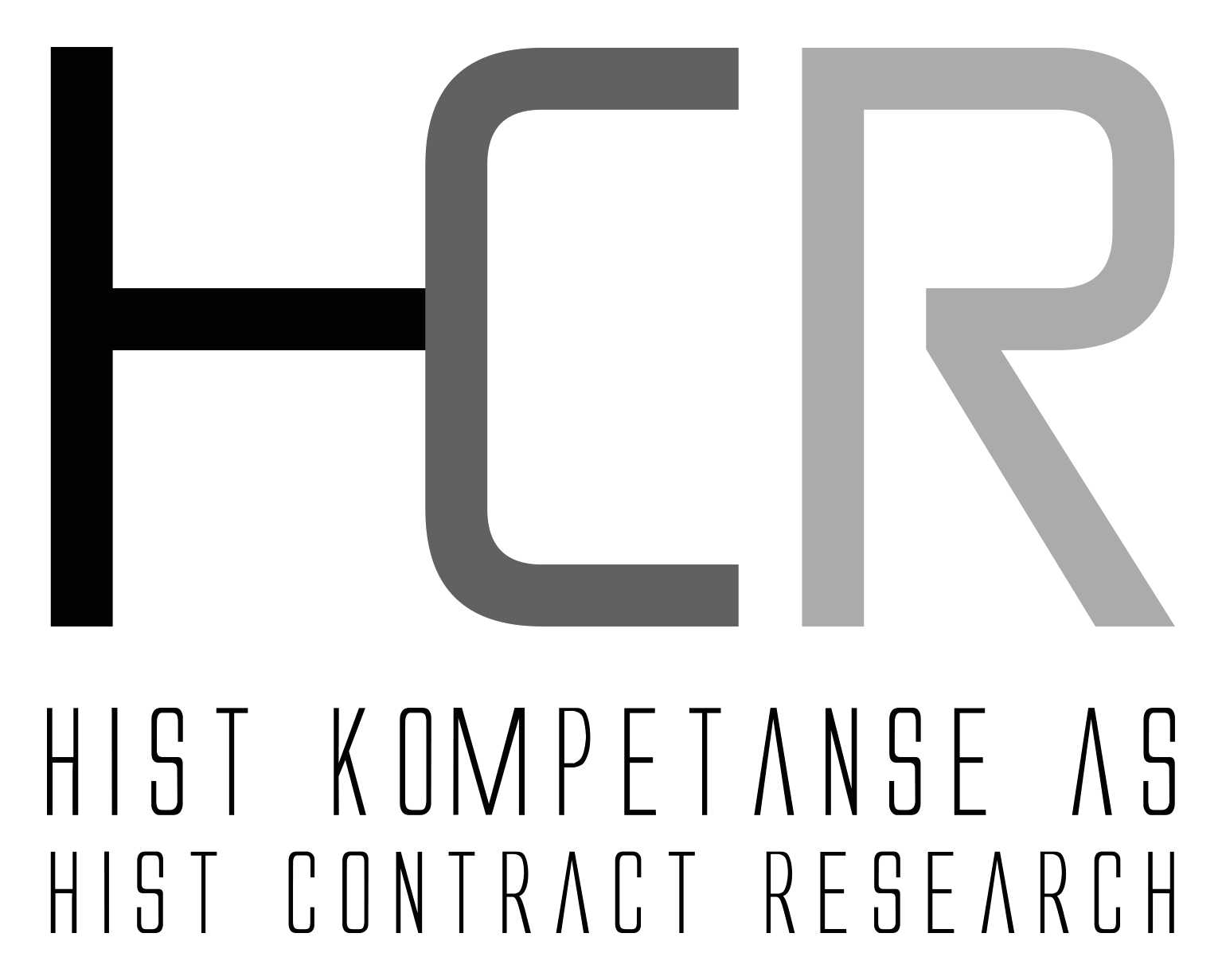hist contract researchtrondheim