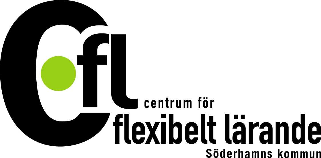 Center for Flexible Learning Soderhamn